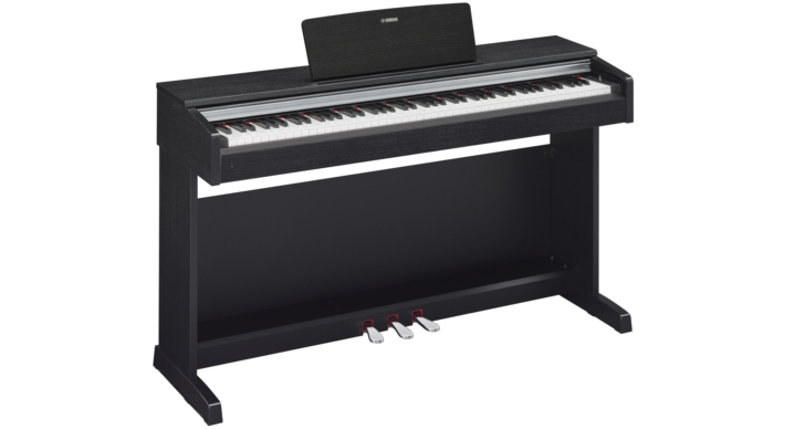 Keyboards and Digital Piano